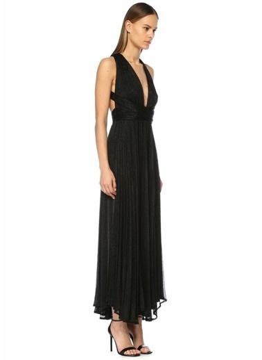 Maria Lucia Hohan Elbise Siyah